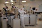 На базе Южного федерального университета создадут Центр ядерной медицины