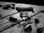 В Волгоградской области мужчина скончался на поминках своей сестры