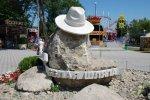 В Анапе  с 21 марта по 1 мая пройдет региональный фестиваль искусств