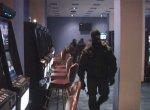 Волгоградские бизнесмены выплатят государству 70 млн рублей за подпольное казино