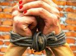 В Волгограде мужчина удерживал в плену бывшую возлюбленную две недели