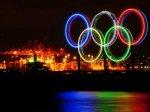 Олимпиада сподвигла многих сочинцев на занятия спортом