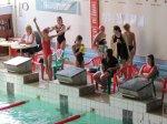 Какие интересные и важные  спортивно-массовые мероприятия пройдут по всей Ростовской области с 24 по 30 марта 2014 года