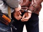 В Ростове-на-Дону наркополицейские задержали сбытчиков героина