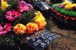 В Волгограде Руслана Казакова похоронили с военными почестями