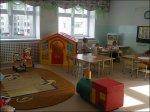 5 тысяч новых мест в детсадах появиться в 2014 году