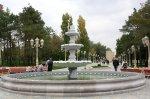 В Волгограде азербайджанцы построят поющий фонтан