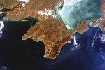 Из Ростова в Крым можно будет добраться  по воздуху