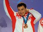 Спорткомплекс в Сочи назовут в честь Алексея Воеводы