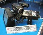 В Ростове  в тестовом режиме начнут работать видеокамеры для фиксации нарушений