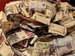 Торговый агент воровал деньги своей  компании