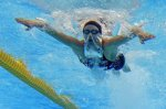 Таганрогские спортсмены-подводники установили сразу несколько рекордов мира