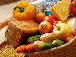 В Ростовской области продукты питания подорожали на 20%