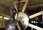 К 100-летию с начала Первой мировой войны в Ростовской области установят шесть памятников