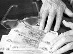 Кубанские пенсионеры будут получать больше с  1-го апреля