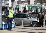 Благодаря бдительным гражданам Кубани, инспектор ГИБДД проигнорировавший нарушение, будет наказан