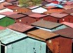 Более 400 незаконных гаражей снесли в Сочи