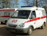 В Астрахании врач отказалась госпитализировать  младенца, и он умер от ОРВИ