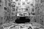 РЕСТЭК МЕДИА – более 13 лет на рынке медиаподдержки