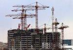В этом году в Ростове построят 1,1 млн кв.м жилья