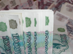 Тесть-чиновник в Астрахани незаконно устроил на работу зятя