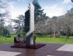 В Сочи соберут деньги на постройку памятника афганцам