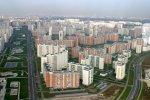 Новостройки в Подмосковье - лучшее жилье