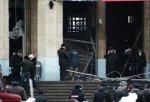 Глава ФСБ заявил о раскрытии терактов в Волгограде и Пятигорске