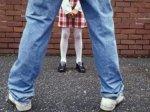 Житель Краснодара снимал развращение своей малолетней падчерицы