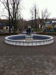 Скоро откроется сезон 2014 в парках Белой Калитвы