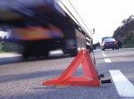 В Волгограде виновник автомобильной аварии убил пострадавшего