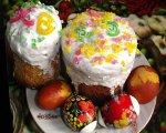 Во время христианских праздников в Краснодаре будут усилены меры безопасности