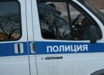 В Азове хулиганы напали на сотрудника полиции