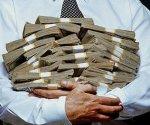 Кто из чиновников Ростовской области самый богатый