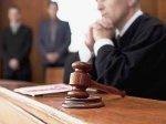 Заместитель министра строительства и ЖКХ Волгограда осужден за нарушение правил аукциона