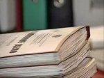 Полицейский Кубани виновный в страшном ДТП, попал под следствие