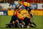 Весь футбол как на ладони - на readfootball.com