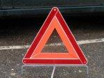 В ДТП на трассе Ростов–Ставрополь пострадало семь человек