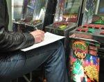 В Михайловке Волгоградской области двое друзей заработали 13 млн рублей на подпольном казино