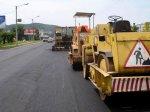 В Краснодаре в 2014 году на капитальный ремонт дорог потратят 1,7 млрд рублей