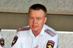 Александру Оцимику предъяили обвинение в организации нападения на начальника ГИБДД Ростовской области