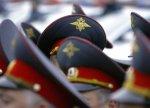 В Ростове на майские праздники полицейские будут работать в усиленном режиме