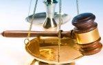 Под Волгоградом федеральный судья сбил двух человек