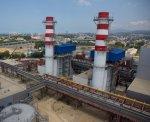 В Новороссийске построят ТЭС для решения городских проблем с электричеством и для того чтобы помочь Крыму
