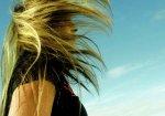 Фотоэпиляция волос – лучший способ удаления волос