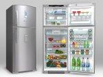 insolar.com.ua – удобный сайт качественного холодильного оборудования