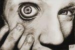 Современная офтальмология далеко продвинулась вперед в лечении заболеваний глаза