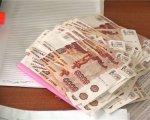 В Чертковском районе бизнесмен за 100 тысяч пытался купить прокурора