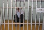 В Волгограде бывший налоговый инспектор вместо штрафа в 35 млн рублей отсидит 5 лет в колонии