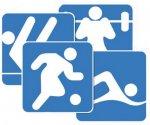 Зачинщиков драков в Сочи  спортивная федерация сурово накажет